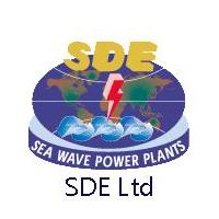 S.D.E