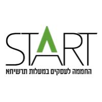 START חממה לעסקים
