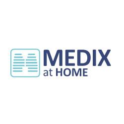 Medix At Home